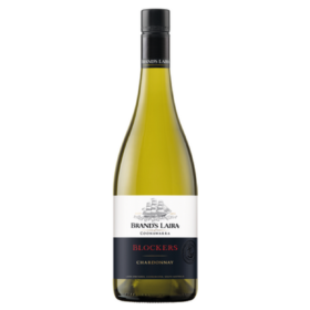 Βrands Laira Blockers Chardonnay