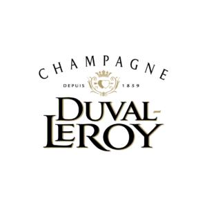 Duval Leroy