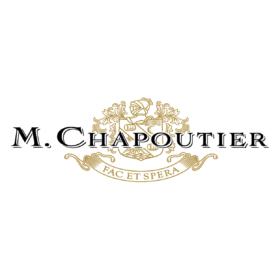M. Chapoutier
