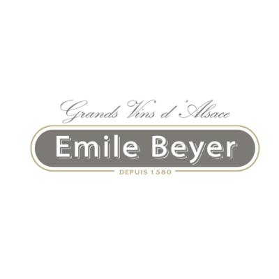 Emile Beyer