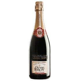 Duval Leroy Fleur De Champagne Brut Premier Cru