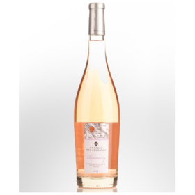 Ch Ferrages Roumery Rose 2018 1,5 L