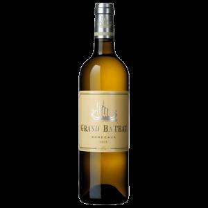 CHATEAU-BEYCHEVELLE-Grand-Bateau-Blanc