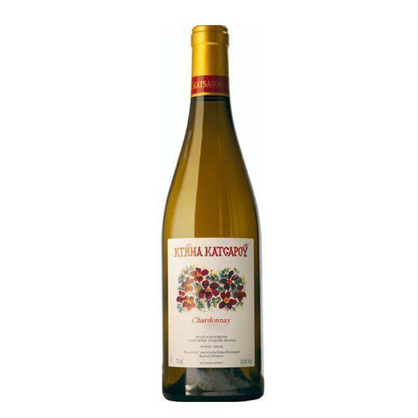 ktima-katsarou-chardonnay-leukos