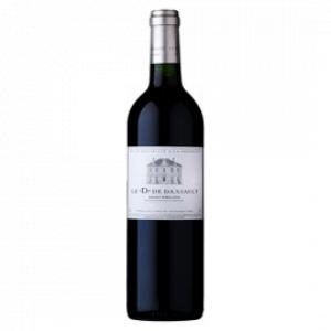 https://media-verticommnetwork1.netdna-ssl.com/wines/le-d-de-dassault-saint-emilion-second-vin-de-chateau-dassault
