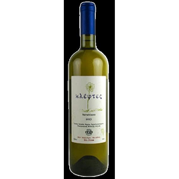 markou-vineyards-kleftes