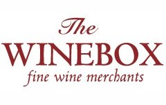 winebox.gr