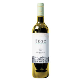 ktima-lantidi-ergo-sauvignon-blanc